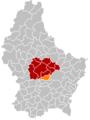 Map Lorentzweiler.PNG