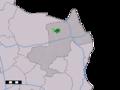 Map NL - Dinkelland - Ootmarsum.png