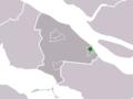 Map NL - Middelharnis - Stad aan 't Haringvliet.png