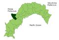 Map Yusuhara en.png