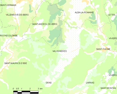 Map commune FR insee code 07332.png