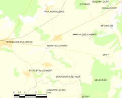Map commune FR insee code 10215.png