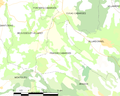 Map commune FR insee code 11156.png
