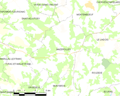 Map commune FR insee code 16213.png