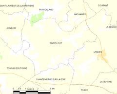 Map commune FR insee code 17356.png
