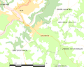 Map commune FR insee code 19101.png
