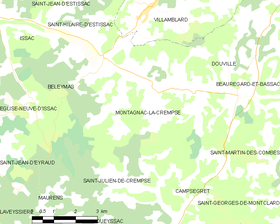 Map commune FR insee code 24285.png
