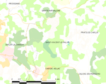 Map commune FR insee code 24512.png