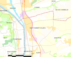Map commune FR insee code 26325.png