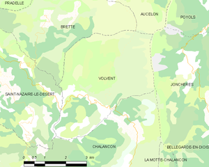 Map commune FR insee code 26378.png