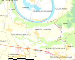 Map commune FR insee code 27039.png
