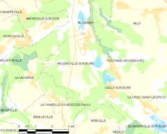 Map commune FR insee code 27335.png