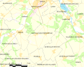 Map commune FR insee code 28239.png