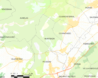 Map commune FR insee code 34165.png