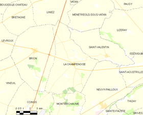 Map commune FR insee code 36037.png