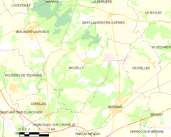 Map commune FR insee code 37175.png