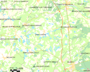 Map commune FR insee code 41231.png