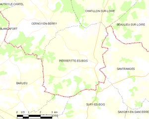 Map commune FR insee code 45251.png