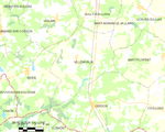 Map commune FR insee code 45340.png