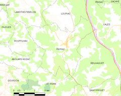 Map commune FR insee code 46215.png