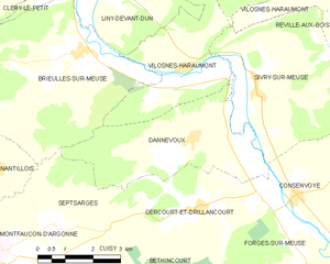 Map commune FR insee code 55146.png