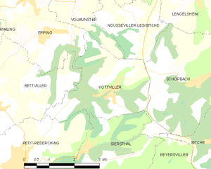 Map commune FR insee code 57338.png