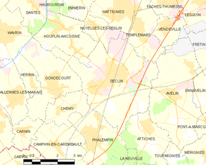 Map commune FR insee code 59560.png