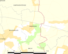 Map commune FR insee code 59638.png