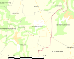 Map commune FR insee code 60305.png
