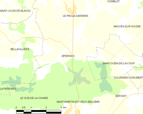 Map commune FR insee code 61154.png