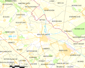 Map commune FR insee code 62014.png