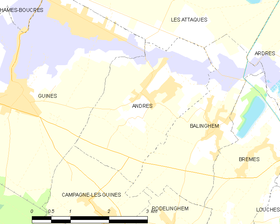 Map commune FR insee code 62031.png