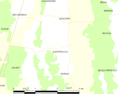 Map commune FR insee code 65133.png