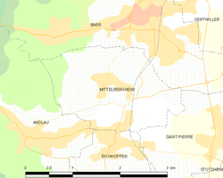 Map commune FR insee code 67295.png