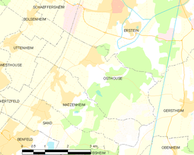 Map commune FR insee code 67364.png