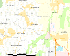 Map commune FR insee code 68026.png