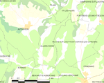 Map commune FR insee code 70565.png