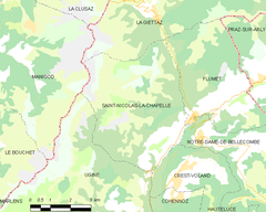 Map commune FR insee code 73262.png