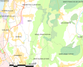 Map commune FR insee code 73310.png