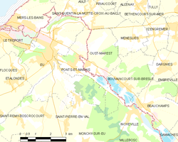 Map commune FR insee code 76507.png