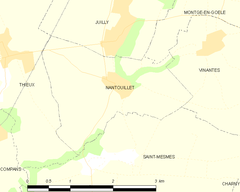 Map commune FR insee code 77332.png