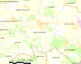 Map commune FR insee code 79307.png