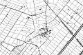 Map of Cambridgeshire OS Map name 021-NE, Ordnance Survey, 1884-1892.jpg