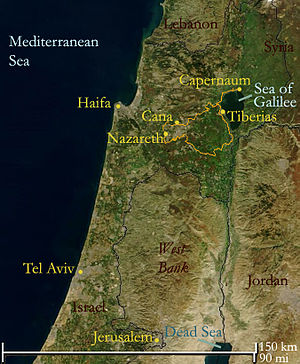 Map of Jesus Trail.jpg