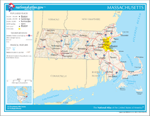 Map of Massachusetts NA.png