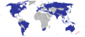 Map of diplomatic missions in New Zealand.png