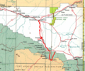 Map of the Apache Railway.png