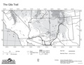 Map of the Gila Trail.pdf