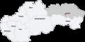 Map slovakia presov.png
