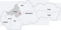 Map slovakia raztocno.png